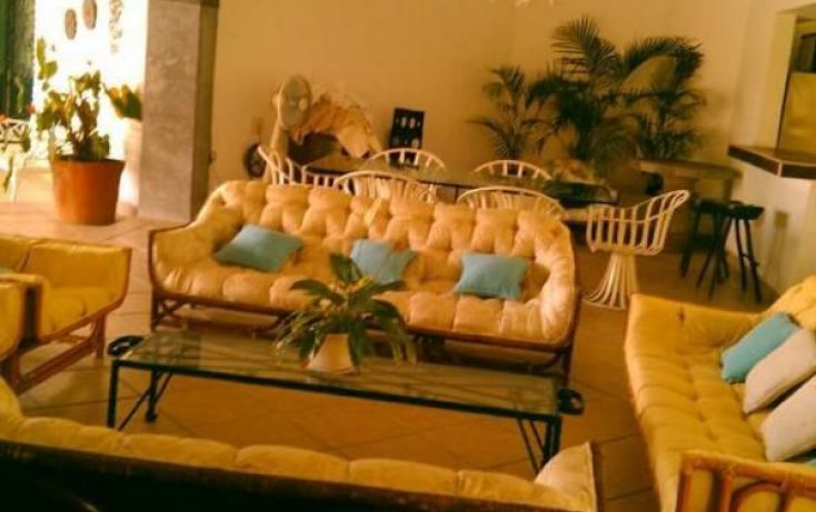 Foto de casa en condominio en venta en, lomas de cuernavaca, temixco, morelos, 1748046 no 02