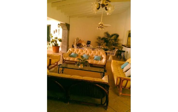 Foto de casa en venta en  , lomas de cuernavaca, temixco, morelos, 1748046 No. 02