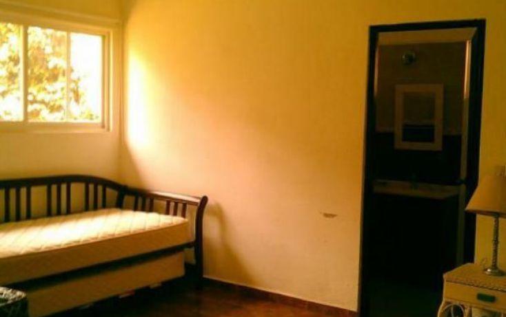 Foto de casa en condominio en venta en, lomas de cuernavaca, temixco, morelos, 1748046 no 03