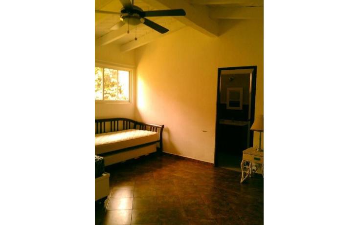 Foto de casa en venta en  , lomas de cuernavaca, temixco, morelos, 1748046 No. 03