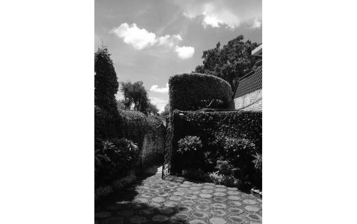 Foto de casa en venta en  , lomas de cuernavaca, temixco, morelos, 1748046 No. 04