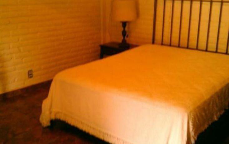 Foto de casa en condominio en venta en, lomas de cuernavaca, temixco, morelos, 1748046 no 05