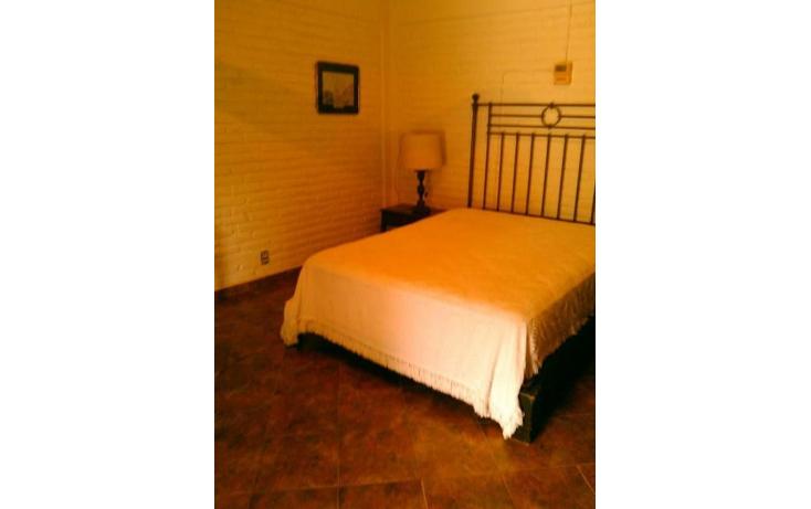 Foto de casa en venta en  , lomas de cuernavaca, temixco, morelos, 1748046 No. 05