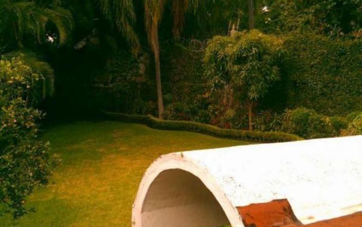 Foto de casa en condominio en venta en, lomas de cuernavaca, temixco, morelos, 1748046 no 06