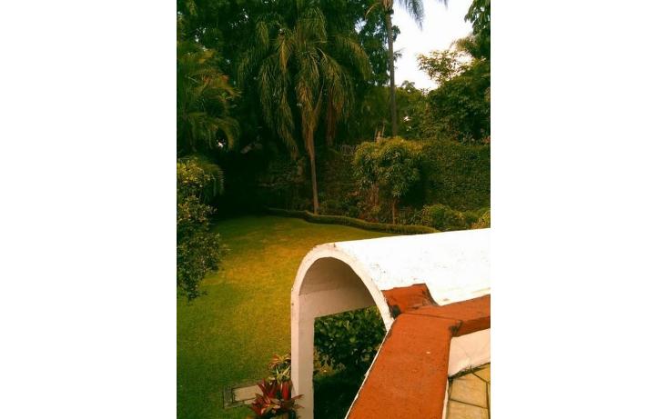 Foto de casa en venta en  , lomas de cuernavaca, temixco, morelos, 1748046 No. 06