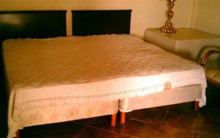 Foto de casa en condominio en venta en, lomas de cuernavaca, temixco, morelos, 1748046 no 07