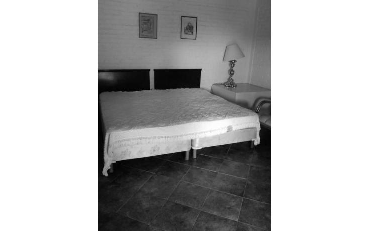 Foto de casa en venta en  , lomas de cuernavaca, temixco, morelos, 1748046 No. 07
