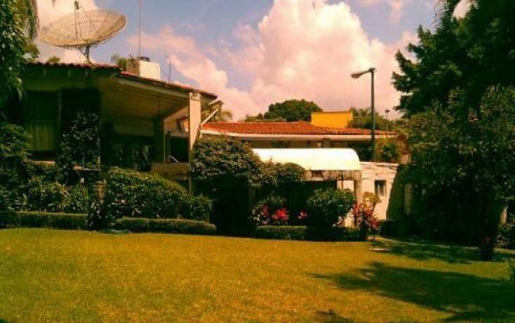 Foto de casa en condominio en venta en, lomas de cuernavaca, temixco, morelos, 1748046 no 08