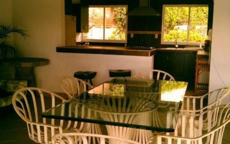 Foto de casa en condominio en venta en, lomas de cuernavaca, temixco, morelos, 1748046 no 09