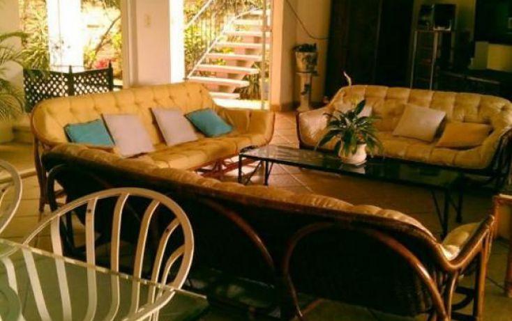 Foto de casa en condominio en venta en, lomas de cuernavaca, temixco, morelos, 1748046 no 11