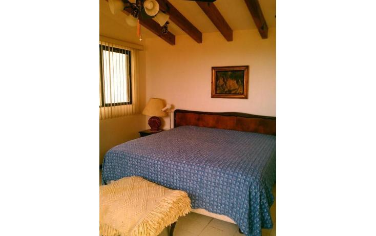 Foto de casa en venta en  , lomas de cuernavaca, temixco, morelos, 1748046 No. 15