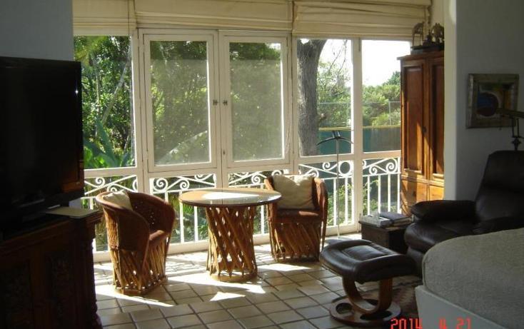 Foto de casa en venta en  , lomas de cuernavaca, temixco, morelos, 1751050 No. 02