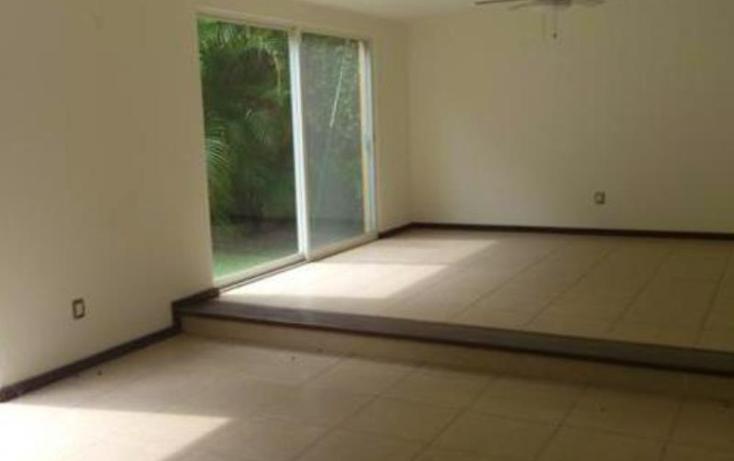 Foto de casa en venta en  , lomas de cuernavaca, temixco, morelos, 1752870 No. 02