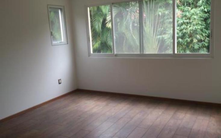 Foto de casa en venta en  , lomas de cuernavaca, temixco, morelos, 1752870 No. 04