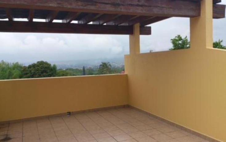 Foto de casa en venta en  , lomas de cuernavaca, temixco, morelos, 1752870 No. 05