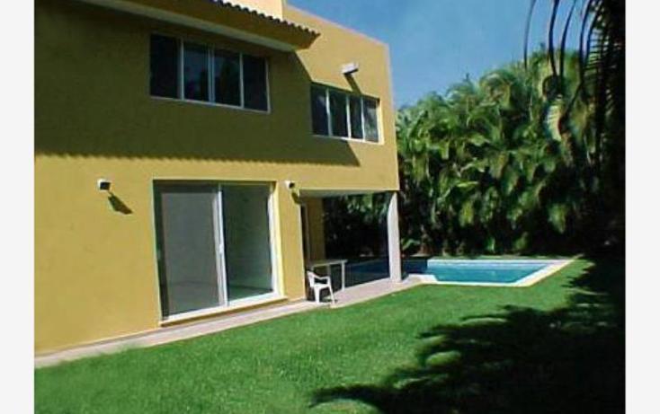 Foto de casa en venta en  , lomas de cuernavaca, temixco, morelos, 1752870 No. 06