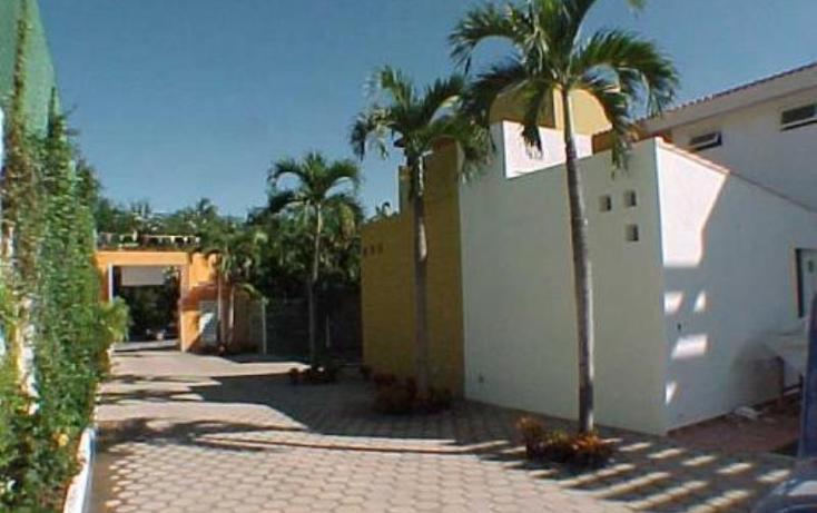 Foto de casa en venta en  , lomas de cuernavaca, temixco, morelos, 1752870 No. 08