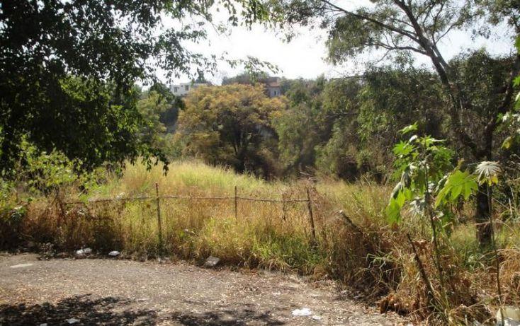Foto de terreno habitacional en venta en, lomas de cuernavaca, temixco, morelos, 1753582 no 02
