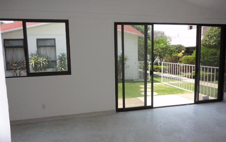 Foto de casa en venta en  , lomas de cuernavaca, temixco, morelos, 1779846 No. 04