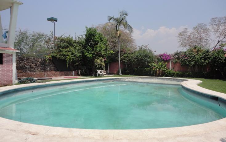 Foto de casa en venta en  , lomas de cuernavaca, temixco, morelos, 1779846 No. 15