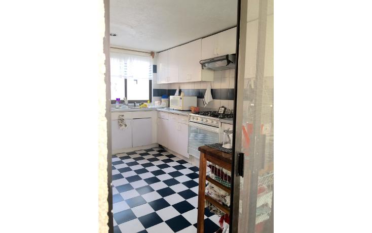 Foto de casa en venta en  , lomas de cuernavaca, temixco, morelos, 1793858 No. 06