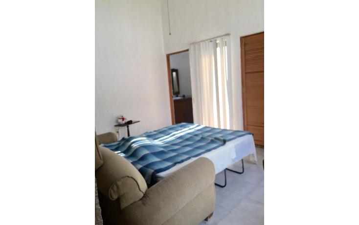 Foto de casa en venta en  , lomas de cuernavaca, temixco, morelos, 1793858 No. 10
