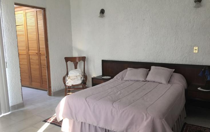 Foto de casa en venta en  , lomas de cuernavaca, temixco, morelos, 1793858 No. 11
