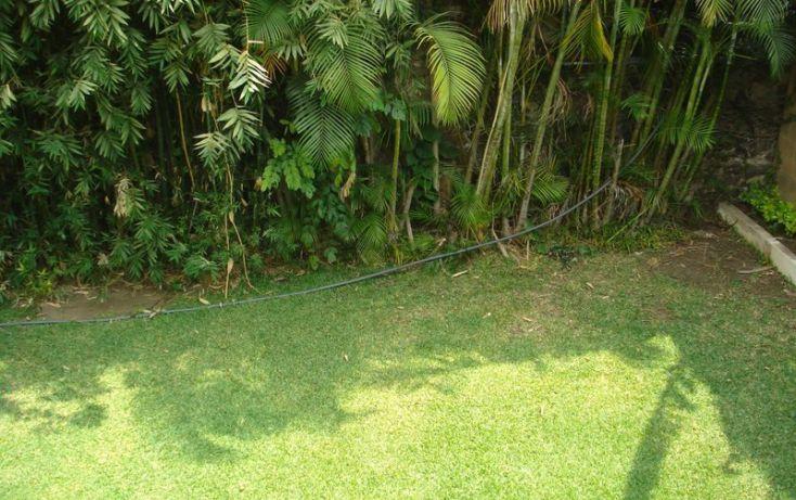 Foto de casa en venta en, lomas de cuernavaca, temixco, morelos, 1856174 no 07
