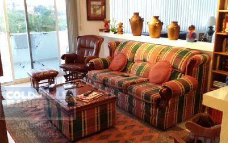 Foto de departamento en venta en, lomas de cuernavaca, temixco, morelos, 1862534 no 04