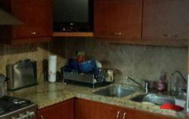 Foto de departamento en venta en, lomas de cuernavaca, temixco, morelos, 1862534 no 06