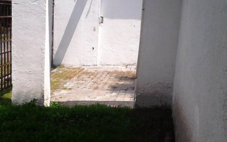 Foto de casa en venta en, lomas de cuernavaca, temixco, morelos, 1875034 no 03