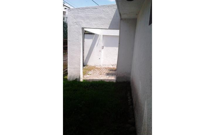 Foto de casa en venta en  , lomas de cuernavaca, temixco, morelos, 1875034 No. 03