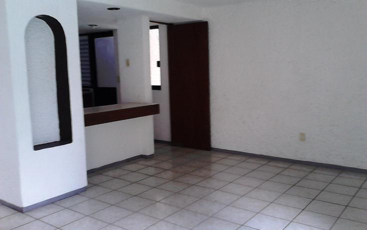 Foto de casa en renta en  , lomas de cuernavaca, temixco, morelos, 1875040 No. 04