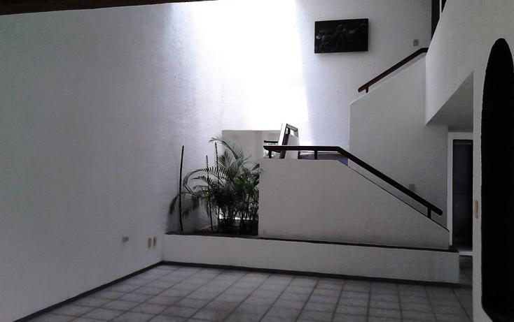 Foto de casa en renta en  , lomas de cuernavaca, temixco, morelos, 1875040 No. 05