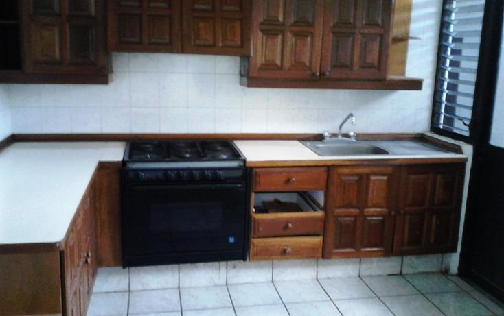 Foto de casa en renta en  , lomas de cuernavaca, temixco, morelos, 1875040 No. 06