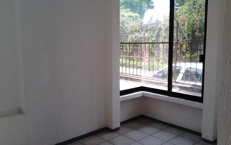 Foto de casa en renta en  , lomas de cuernavaca, temixco, morelos, 1875040 No. 09