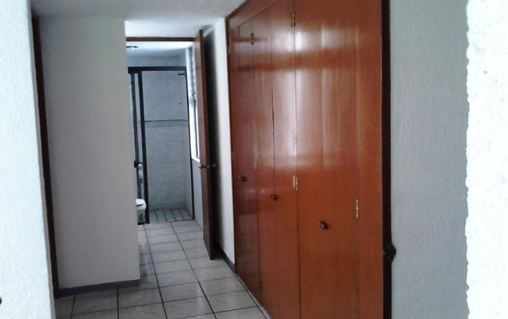 Foto de casa en renta en  , lomas de cuernavaca, temixco, morelos, 1875040 No. 10