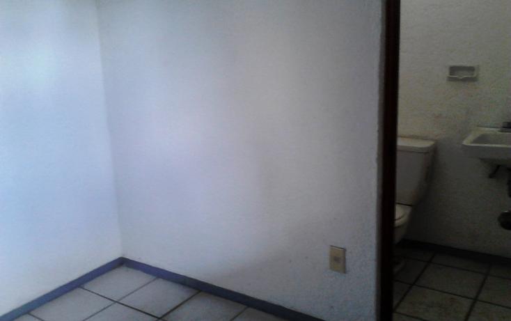 Foto de casa en renta en  , lomas de cuernavaca, temixco, morelos, 1875040 No. 11