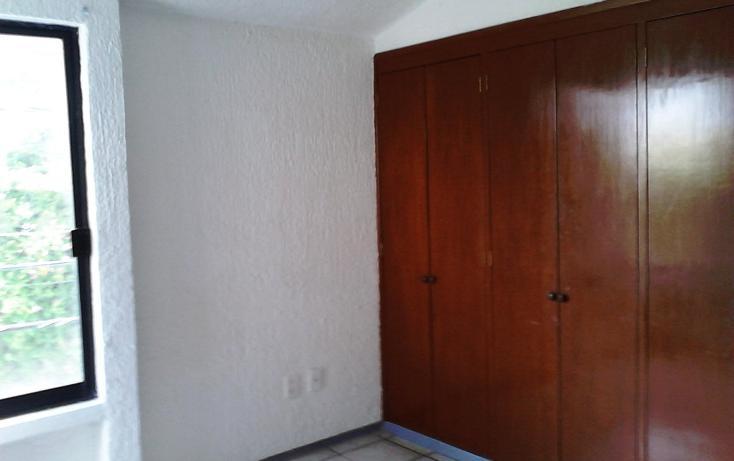 Foto de casa en renta en  , lomas de cuernavaca, temixco, morelos, 1875040 No. 12