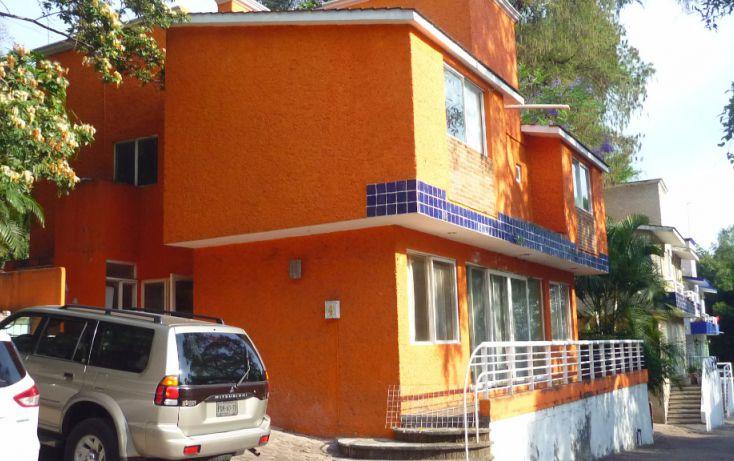 Foto de casa en venta en, lomas de cuernavaca, temixco, morelos, 1908027 no 01