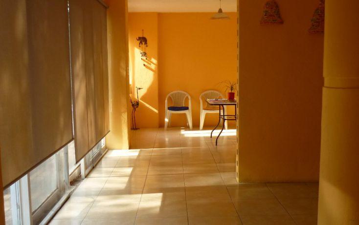 Foto de casa en venta en, lomas de cuernavaca, temixco, morelos, 1908027 no 04