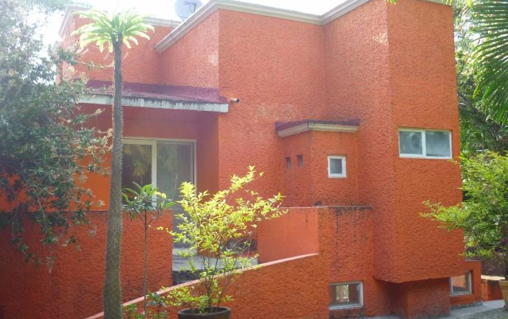 Foto de casa en venta en, lomas de cuernavaca, temixco, morelos, 1910173 no 02