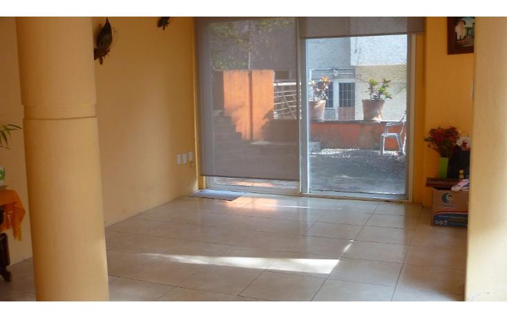 Foto de casa en venta en  , lomas de cuernavaca, temixco, morelos, 1910173 No. 03