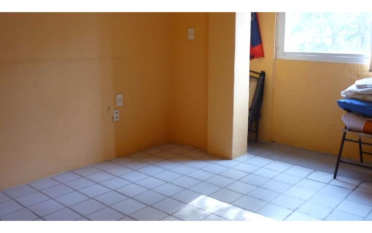 Foto de casa en venta en  , lomas de cuernavaca, temixco, morelos, 1910173 No. 07
