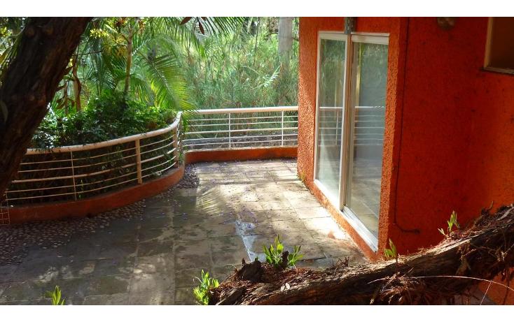 Foto de casa en venta en  , lomas de cuernavaca, temixco, morelos, 1910173 No. 15