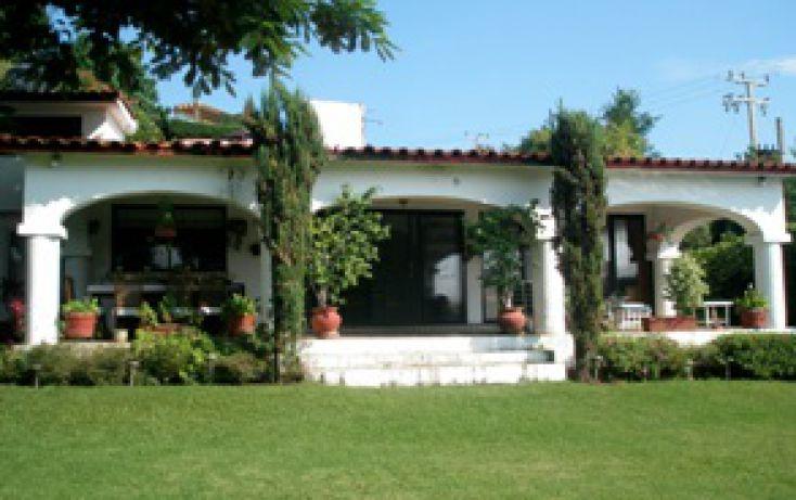 Foto de casa en renta en, lomas de cuernavaca, temixco, morelos, 1916507 no 01