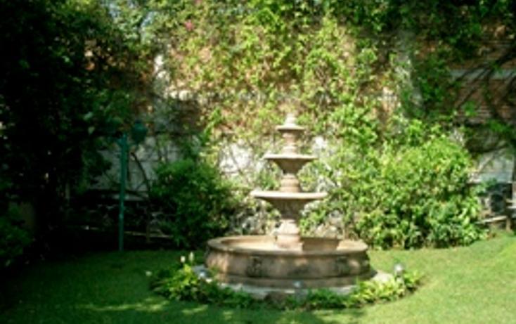 Foto de casa en renta en  , lomas de cuernavaca, temixco, morelos, 1916507 No. 05
