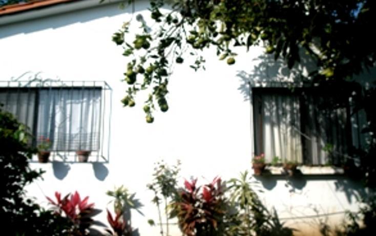 Foto de casa en renta en  , lomas de cuernavaca, temixco, morelos, 1916507 No. 09