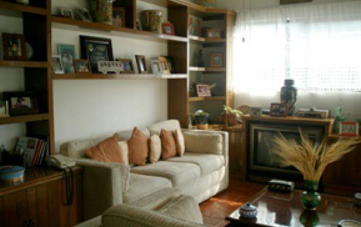 Foto de casa en renta en, lomas de cuernavaca, temixco, morelos, 1916507 no 11