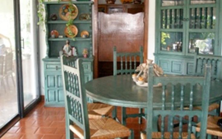Foto de casa en renta en  , lomas de cuernavaca, temixco, morelos, 1916507 No. 12